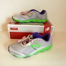 New Balance W1010SP - Women's W1010 Minimus Running Shoes