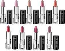 trend IT UP high shine lipstick ++Farbwahl++ NEU&OVP