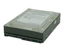 """SAMSUNG F1 500GB, interno, 7200 rpm SATA (3.5"""") HD502IJ Desktop HDD"""