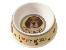 Pet Dog Feeding Bowls - 20cm - 40 designs available