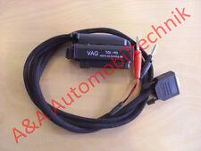 Cavo Adattatore per BOSCH edc15 edc15p+ dispositivi di controllo VAG TDI PD 1,2l 1,4l, 1,9l
