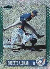 1995 Score Platinum Team Sets Baseball #1-250 - Your Choice GOTBASEBALLCARDS