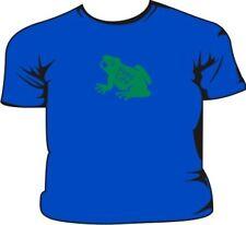 Pond Life Frog Kids T-Shirt