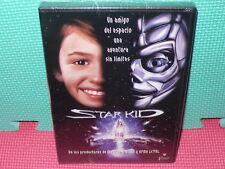 STAR KID  - PRECINTADA - STARKID