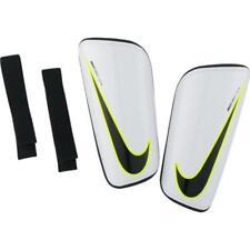Nike Adult Mercurial Hard Shell Soccer Shin Guards SP2101-100