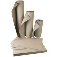 Schrenzpapier Packpapier Packpapier Füllmaterial 50 75 100 cm 10 15 20 KG Midori
