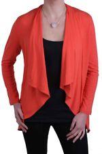 Jette Joop Damen Jacke Shirtjacke Rot Gr. 38 #20