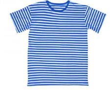 Ringelshirt Ringelpulli Ringel T Shirt Clown Matrosen Streifen Seemann Hemd