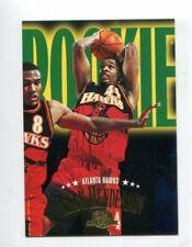1995-96 SkyBox Premium Basketball Base cards - Singles -> You Pick 'em