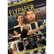 Flypaper 2011 by Jon Lucas; Scott Moore Ex-library