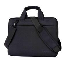 Men Laptop Computer Shoulder Airbag Fashion Handbags Messenger Notebook Bag
