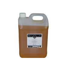 Wholesale 100% Pure Moroccan Cold Pressed Cosmetic Organic Argan Oil