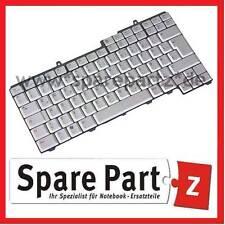 Original DELL Tastatur DE deutsche Keyboard Inspiron XPS M1210 0RG349 RG349