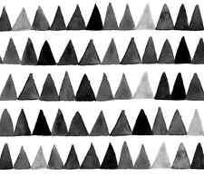 3D Das Kleine Dreieck Fototapeten Wandbild Fototapete Bild Tapete Familie Kinder
