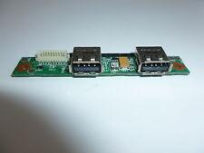 LG R700 R 700 LGR70 U.APRBG  USB Platine