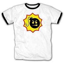 Serious Sam Computerspiel PC Spiel Fun T-Shirt S-2XL weiss
