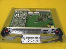 ASML 4022.472.0696 MCCB-2 Prodrive Board 4022.471.7605 6001-0301-6004 Used