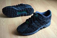 Adidas Equipment Guidance Running 41 42 43 44 45 46 B40933 cOnSorTium Support