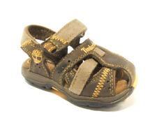 Timberland 52828 sandali bambino baby sandals