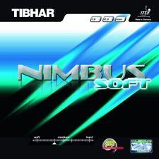 Tibhar Nimbus soft tennis de table-revêtement tennis de table revêtement