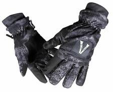 NEW USGI Winter Thinsulate Nomex Flight Gloves Foliage Sage Green Size 7