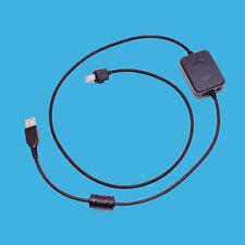 FTDI USB Programming Cable for Motorola GM1100 GM2000 MC2100