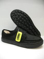 Skechers 53738 GOvulc Decoy Walking Casual Sporty Sneakers Shoes Black Mens