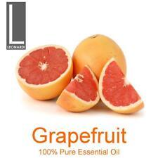 Grapefruit Essential Oils - 100% Pure Aromatherapy Grade- 10ml, 50ml, 100ml