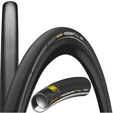 Continental Podium TT Fahrrad Reifen // 19-622 (28″)