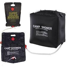 Campingduschen günstig kaufen  580ae91dbb8