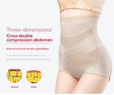 WAIST TRAINER shapewear butt lifter SLIMMING Belt modeling strap body shaper