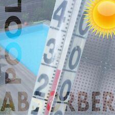 Pool Solar OKU Absorber Set von 4 qm - 56 qm Wasserfläsche + Zubehör