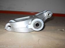 Ducati 2001 748 Also 916 996 998 Rear Suspension Shock Top Pivot Linkage Nice!