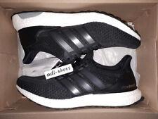 sports shoes 2f6d3 133ec item 5 2016 ADIDAS ULTRA BOOST 2.0 CORE BLACK UK 7 8 10,5 ltd BB3909 triple  clima 3.0 -2016 ADIDAS ULTRA BOOST 2.0 CORE BLACK UK 7 8 10,5 ltd BB3909  triple ...