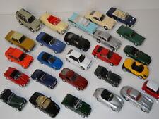 Del Prado Car Collection 1:43 - aus vielen Modellen aussuchen