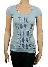 Wrangler Damen T-Shirt outlet streetwear online mode shop shirts shop 28071500