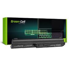 Battery for Sony Vaio VPCEJ2J1E/B VPCEJ2L1E/B VPCEJ2L1E/W Laptop 6600mAh