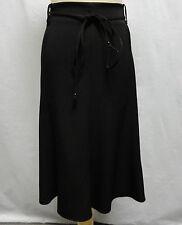 Skirt - Plus Size - 5 colours - Viscose Skirts - Size 26 28 30 32