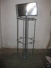 Hängeständer Warenständer Tischständer  Ständer Höhe95cm