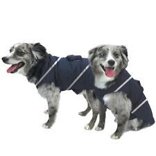Mobile Warming 7.4V Rover Heated Dog Coat