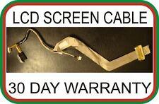 Utilizado llegada qt5500, qc430, Pantalla Cable Tw3 dd0tw3lc000