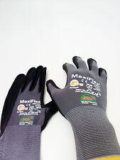 MAXIFLEX Ultimate Handschuhe Montage-Arbeitshandschuhe