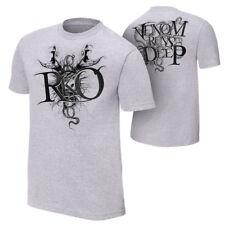 WWE Randy Orton Venom profonde Youth T-shirt Enfants Officiel Neuf