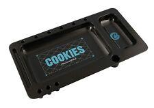 Cookies Harvest Club Rolling Trays and Storage Jars sold by eTrendz
