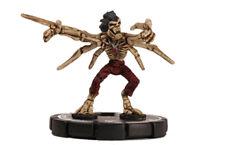 Mage Knight 2.0 #032 Vampiric Skeleton