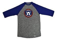 promo code 18728 0e9ae Chicago Cubs MLB Fan Shirts