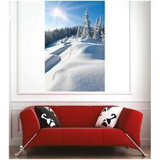 Affiche poster montagne 64679626