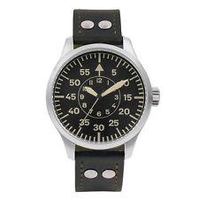 Aristo Vintage Pilot Swiss Automatic 3H142A