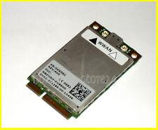 Dell PCI-Express-Minikarte WWAN - KR-0KX582 HSDPA UMTS