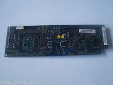IBM xSeries 236 x236 Remote Supervisor Adapter RSA IBM FRU 13N0833